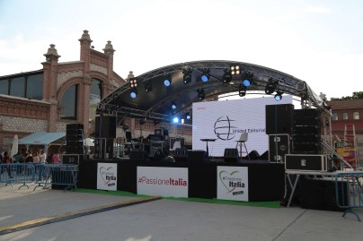 Passione-Italia-2018-_-DIA-I-347
