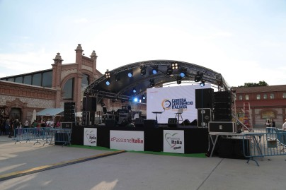 Passione-Italia-2018-_-DIA-I-349