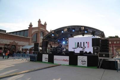 Passione-Italia-2018-_-DIA-I-353