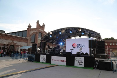 Passione-Italia-2018-_-DIA-I-355