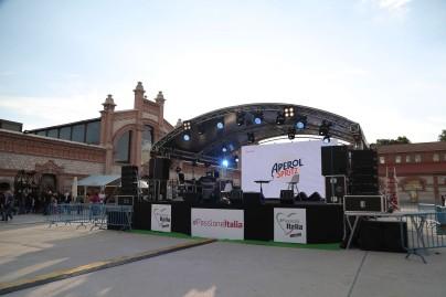 Passione-Italia-2018-_-DIA-I-357