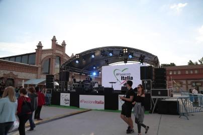 Passione-Italia-2018-_-DIA-I-364