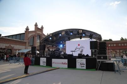 Passione-Italia-2018-_-DIA-I-365
