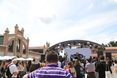 Passione-Italia-2018_Dia-3-444