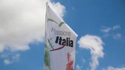#PassioneItalia 2018 cierra su décima edición con récord de público y empresas participantes