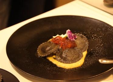 Salón de Gourmets 41