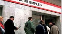 España, cuarto país de la OCDE donde más aumentará el empleo en 2019