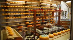 La industria de alimentación y bebidas se convierte en el primer sector industrial de España
