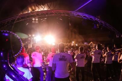 xPassione Italia 2018 _ DIA I-426 - la Perugia Funking Band 2