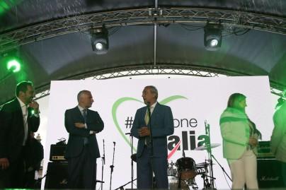 xPassione Italia 2018_Dia 2-318 Maro Pizzi presidente CCIS