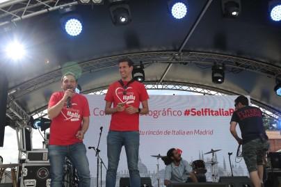xPassione Italia 2018_Dia 3-506 Concorso Fotografico #SelfItaliaPI