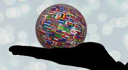 La solidità dell'internazionalizzazione dell'economia spagnola migliora del 2,97%