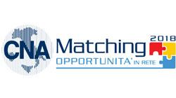 La CCIS en Roma para encontrar empresas italianas interesadas en el mercado español