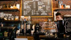 Cresce il fatturato del frachising nella ristorazione in Spagna