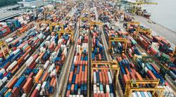 Spagna, cresce il numero di autonomi che esporta