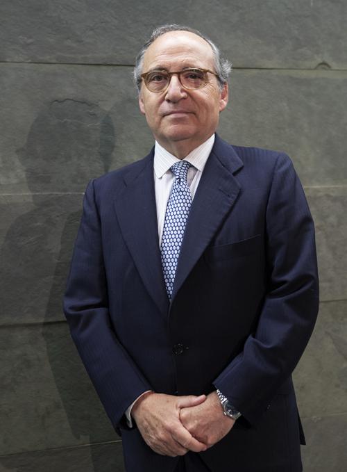 Antonio Hernández Callejas (2)