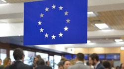El tema del Desayuno europeo con la innovación será el Brexit