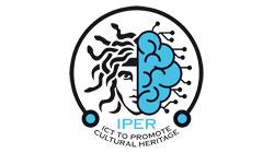 Proyecto IPER