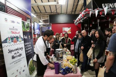 Showcooking-Mercado-de-Vallehermoso-32