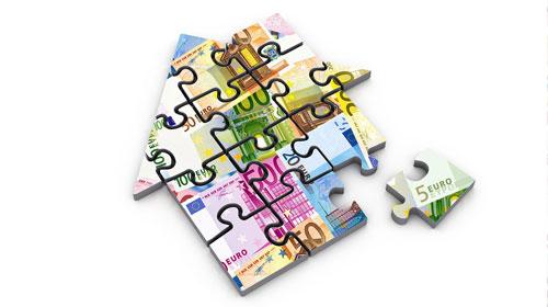 Las filiales de empresas extranjeras en España facturaron más de 500 mil millones de euros en 2016