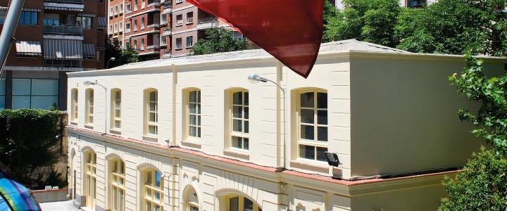 Chiusura degli uffici della CCIS per le festività natalizie