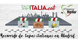 TapItalia.eat