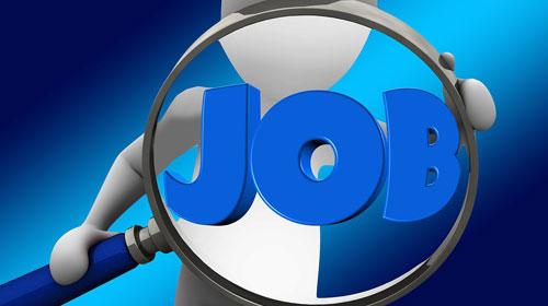 210.484 disoccupati in meno in Spagna negli ultimi 12 mesi