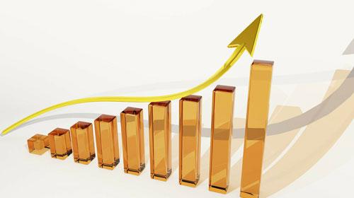 La Spagna riceve il 21% in più di investimenti diretti esteri nel primo semestre del 2018