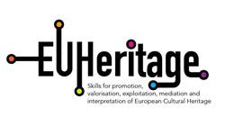 European Cultural Heritage