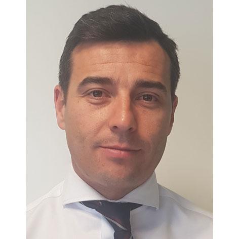 Javier Albares Mansilla