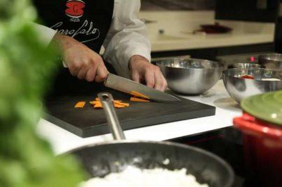 Prepara tu futuro - Jóvenes talentos de la cocina italiana-57x