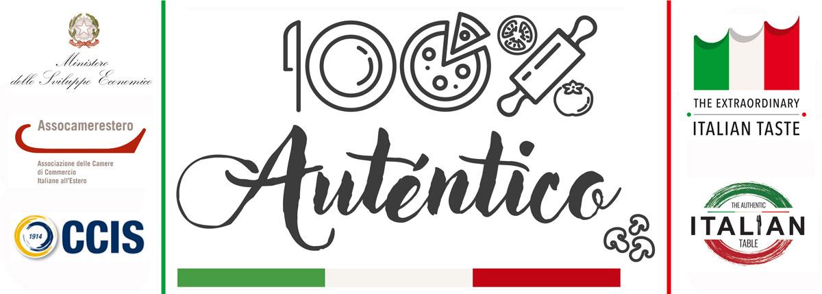 100autentico.es
