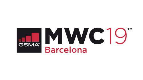 Cellnex alla fiera MWC19 di Barcellona