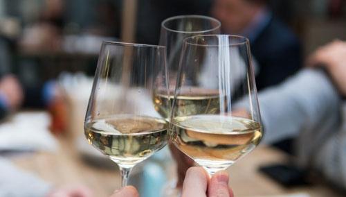 En 2018 han crecido las importaciones españolas de vino
