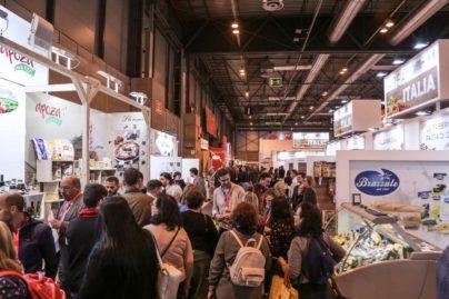 Salon de Gourmets _ pagina web_ 1 (1)