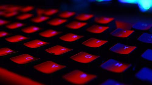 Esprinet acquisisce il 51% di 4Side, distributore italiano dei prodotti Activision Blizzard