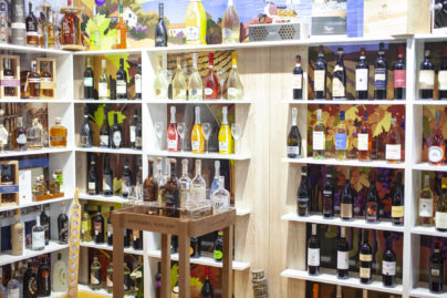 Salon de Gourmets _ pagina web_ 1 (55)