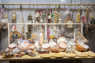 Salon de Gourmets _ pagina web_ 1 (58)