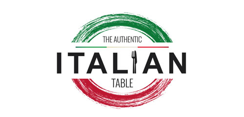Llega a Madrid The Authentic Italian Table