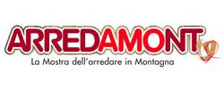 Arredamont