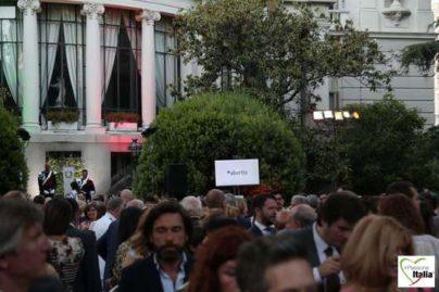 Festa della Repubblica Italiana_Embajada italiana 2019-254
