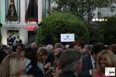 Festa della Repubblica Italiana_Embajada italiana 2019-257