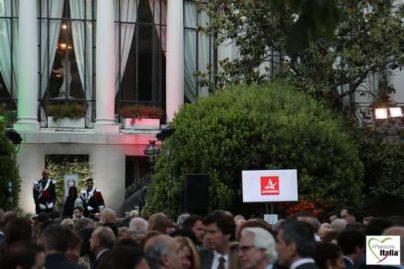 Festa della Repubblica Italiana_Embajada italiana 2019-261