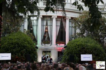 Festa della Repubblica Italiana_Embajada italiana 2019-269