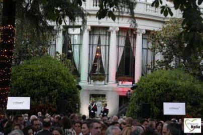 Festa della Repubblica Italiana_Embajada italiana 2019-271