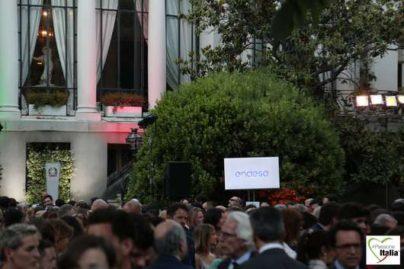 Festa della Repubblica Italiana_Embajada italiana 2019-273