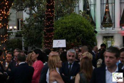 Festa della Repubblica Italiana_Embajada italiana 2019-281