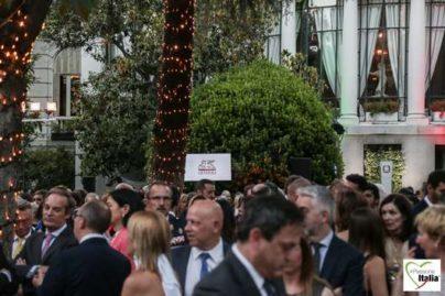 Festa della Repubblica Italiana_Embajada italiana 2019-284