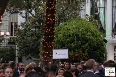 Festa della Repubblica Italiana_Embajada italiana 2019-291