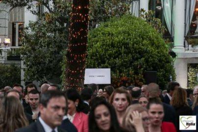 Festa della Repubblica Italiana_Embajada italiana 2019-294